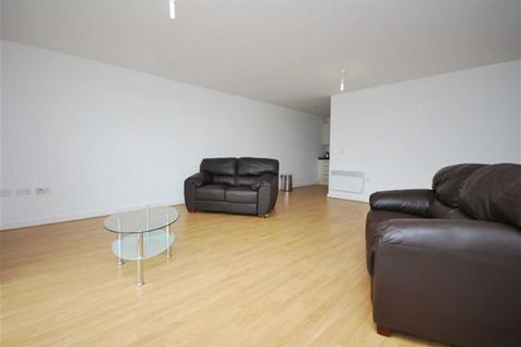 2 bedroom apartment to rent - 2B Hulme High Street, Manchester