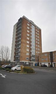 2 bedroom flat to rent - 12 Lakeside Rise, Manchester, Lancashire