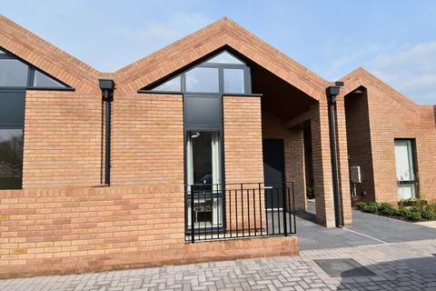 2 bedroom cottage for sale - Bristol Road South, Birmingham, B31