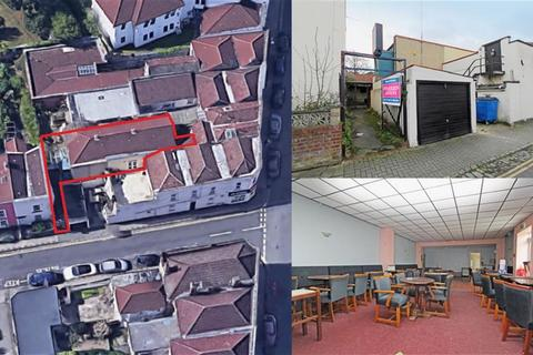Residential development for sale - College Road, Westbury on Trym, Bristol