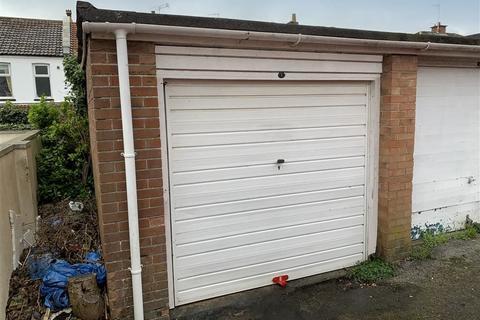 Garage for sale - Brockhurst Gardens, Kingswood, Bristol