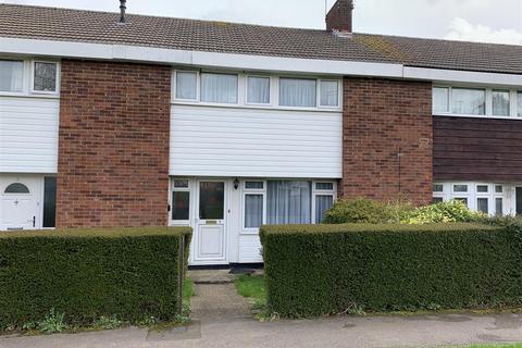 3 bedroom terraced house for sale - Linnet Walk, Hatfield
