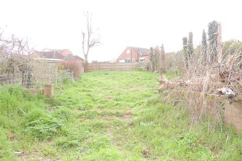 Land for sale - Bath Road, Longwell Green, Bristol