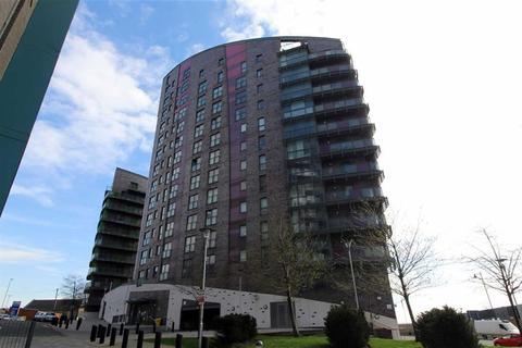 1 bedroom apartment to rent - Echo, Cross Green Lane, Leeds, LS9