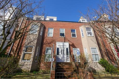 2 bedroom apartment to rent - Brookside Terrace, Ashbrooke, Sunderland