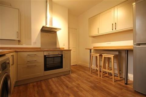 1 bedroom house share to rent - Heaton Road, Heaton