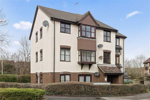 2 bedroom flat for sale - Longacre Road, Singleton, Ashford