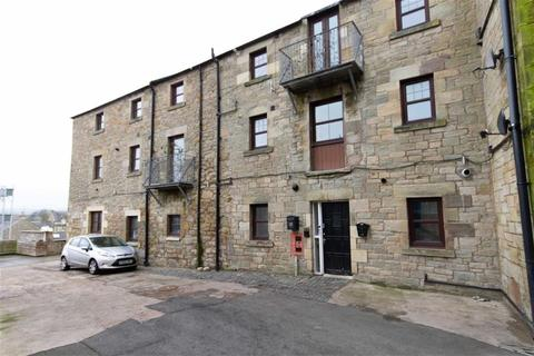 2 bedroom flat for sale - Old Seed Mill, Coldstream, Berwickshire, TD12