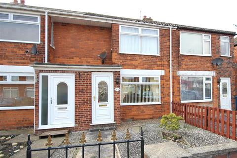 3 bedroom house for sale - Manor Road, Hull