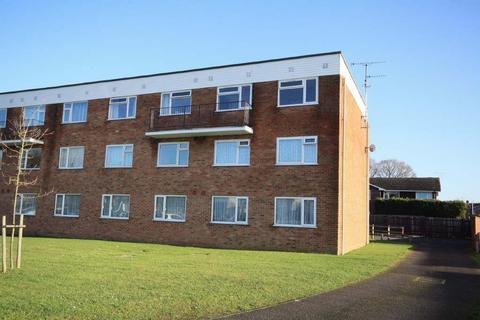 2 bedroom flat for sale - Bishopstoke