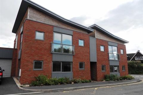2 bedroom flat to rent - Vauxhall Lane, Chepstow, Monmouthshire