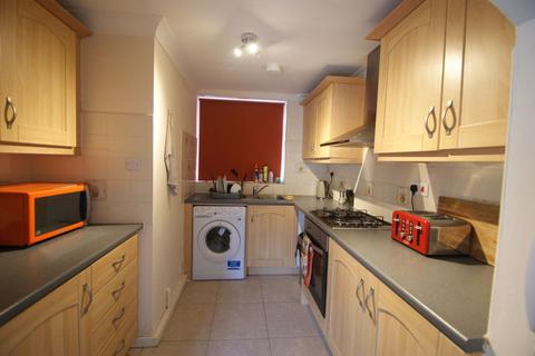 1 bedroom house share to rent - DOUBLE ROOM IN HOUSE SHARE