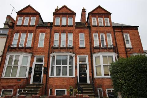 6 bedroom house to rent - Semilong Road, Northampton
