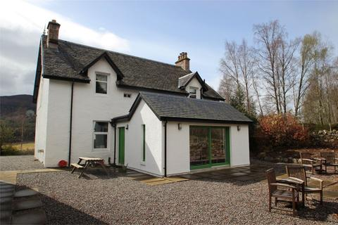 Guest house for sale - Dundreggan, Glenmoriston, Inverness, IV63
