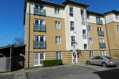 1 bedroom apartment to rent - Providence Park