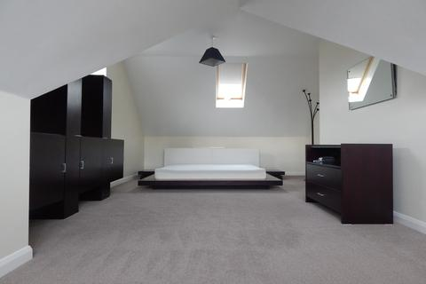 1 bedroom flat share to rent - Headington
