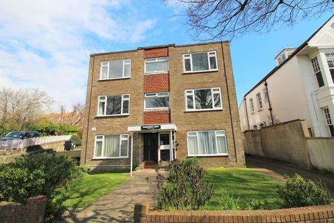 1 bedroom apartment for sale - East Drive, Brighton, BN2 0BU