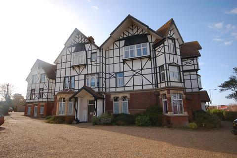2 bedroom apartment for sale - Weybourne Road, Sheringham