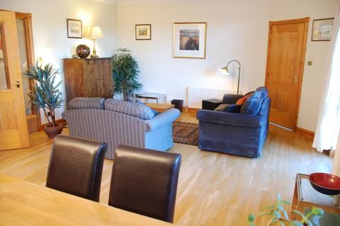 2 bedroom apartment for sale - Rossie Lodge, Inverness, IV2