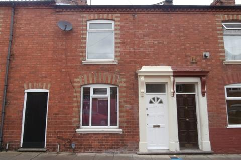 2 bedroom property to rent - The Mounts, NN1