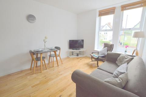 2 bedroom apartment to rent - Heaton Road, Heaton, Newcastle Upon Tyne