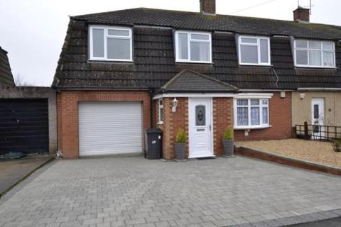8 bedroom house share to rent - Conygre Grove, Filton, Bristol, Bristol, BS34