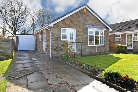 3 bedroom detached bungalow for sale - Swift Way, Sandal