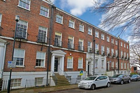 1 bedroom apartment for sale - St. Johns Square, St Johns