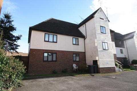 2 bedroom apartment to rent - Abbotts Place, Chelmsford