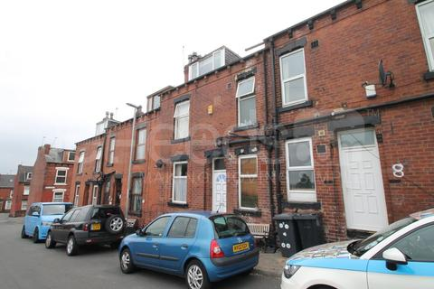 2 bedroom detached house to rent - Glossop View, Woodhouse