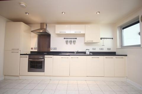 2 bedroom apartment to rent - Sutton View, Moon Street , Plymouth