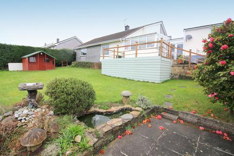 2 bedroom detached bungalow for sale - Lower Fairfield, St. Germans, Saltash