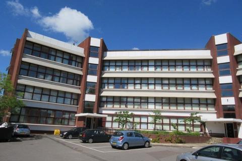 1 bedroom apartment to rent - Tithe Barn Road, Wellingborough