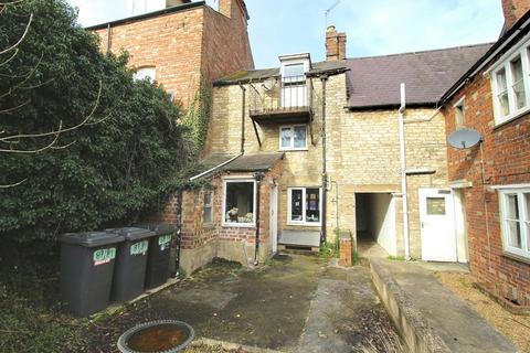 1 bedroom apartment to rent - High Street, Brackley