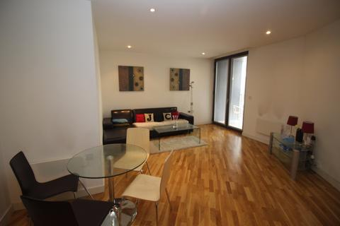 2 Bedroom Apartment To Rent The Hub 5 Piccadilly Place Manchester M1