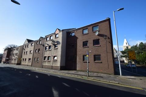 2 bedroom flat to rent - Garden Court, Ayr, South Ayrshire, KA8 0AT