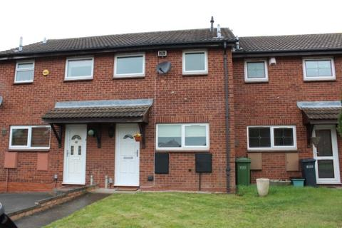 2 bedroom terraced house for sale - Faircroft Road, Castle Bromwich, B36