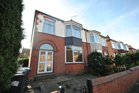 3 bedroom semi-detached house for sale - Ferrers Road, Wheatley, Doncaster, South Yorkshire