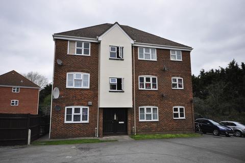 1 bedroom flat to rent - Butteridges Close, Dagenham