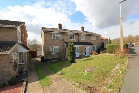3 bedroom end of terrace house for sale - Stevenage, Hertfordshire