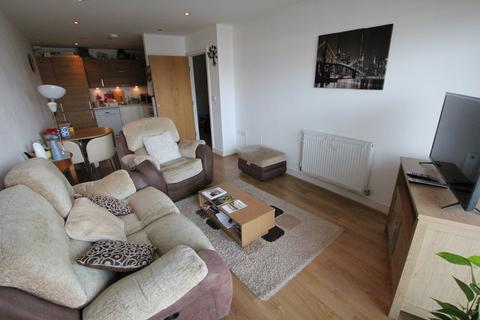 2 bedroom apartment for sale - Monument Court, Woolners Way