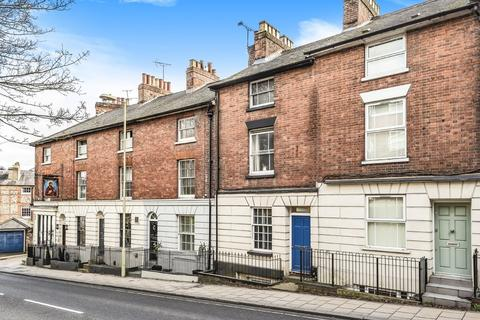 1 bedroom apartment for sale - Romsey Road, Winchester