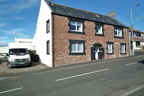 3 bedroom detached house for sale - Crosby House, Main Street West End, Chirnside TD11 3UG