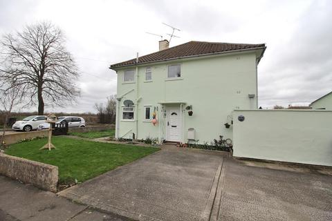 2 bedroom ground floor maisonette for sale - Hatfield Grove, Chelmsford, Essex, CM1