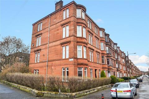 1 bedroom flat for sale - Cartvale Road, Langside, Glasgow, G42
