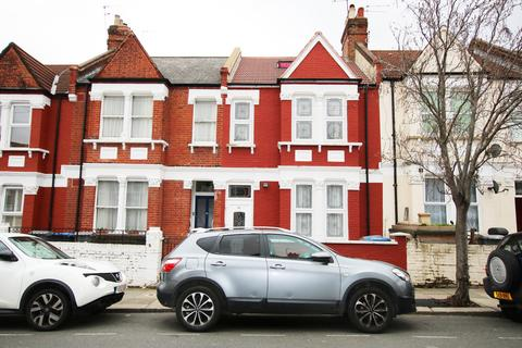 5 bedroom terraced house for sale - Pine Road, Cricklewood