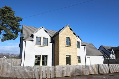 5 bedroom detached house for sale - Myreriggs Road, Near Blairgowrie, Perthshire, PH13 9HS