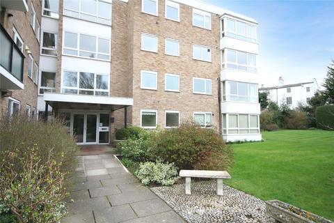 2 bedroom apartment for sale - Queens Court, Queens Road, Cheltenham, GL50