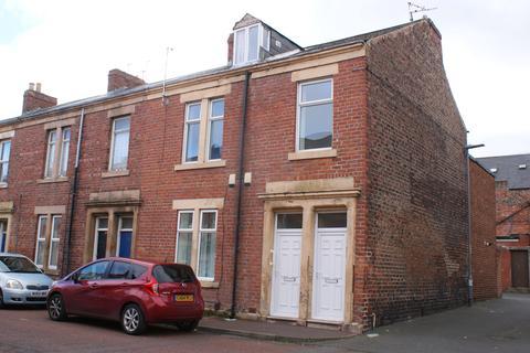 4 bedroom maisonette to rent - Ripon Street, Gateshead, Tyne & Wear NE8