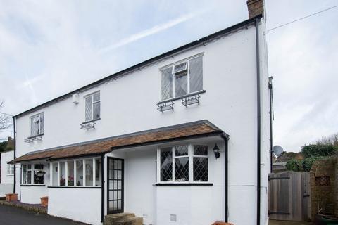 3 bedroom cottage for sale - Back Street, Ringwould, CT14